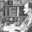 La influencia de Rudyard Kipling en la vida de Alan Watts Blog de Robert Selber