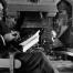El barril de dos peniques. Momentos en la vida de Arthur Conan Doyle Blog de Robert Selber